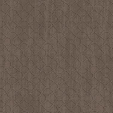 Duka By Hakan Akkaya Mari Duvar Kağıdı DK.20153-2 (10,653 m2) Renkli